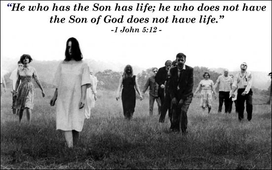 1 John 5_12